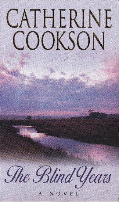 Cookson, Catherine / The Blind Years