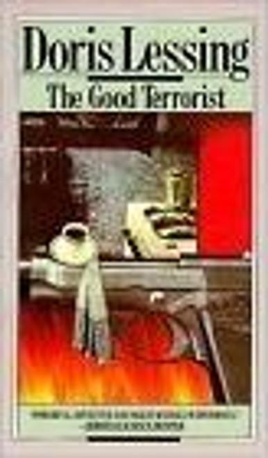 Lessing, Doris / The Good Terrorist