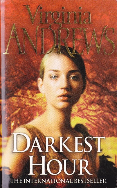 Andrews, Virginia / Darkest Hour