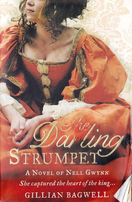 Bagwell, Gillian / The Darling Strumpet