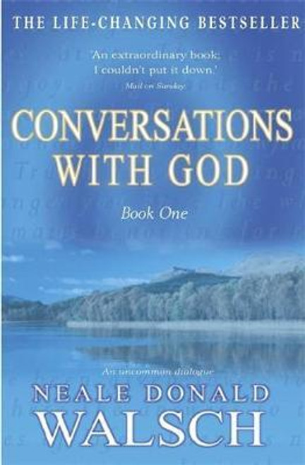 Walsch, Neale / Conversations With God