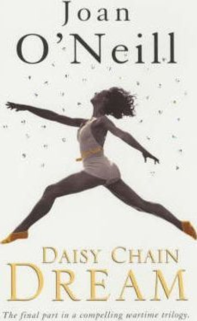 O'Neill, Joan / Daisy Chain Dream