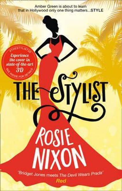 Nixon, Rosie / The Stylist