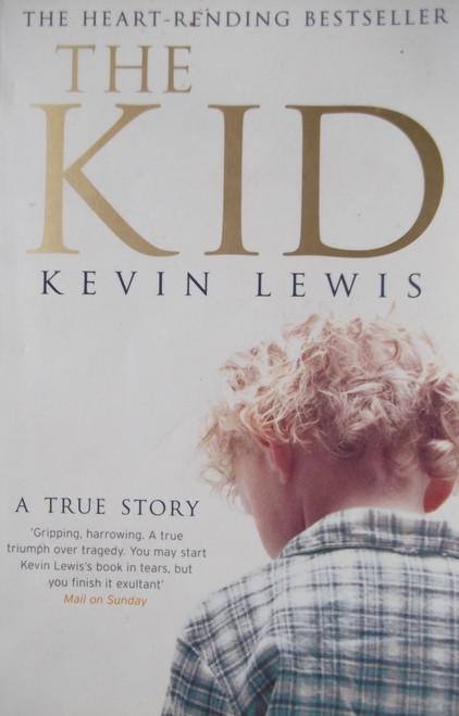 Lewis, Kevin / The Kid