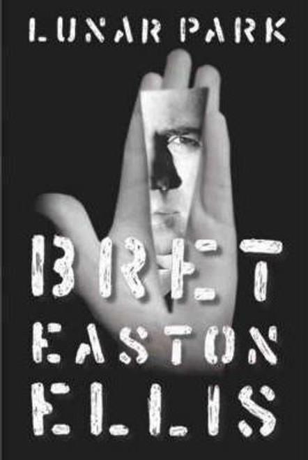 Easton Ellis, Bret / Lunar Park