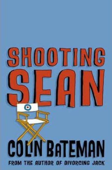 Bateman, Colin / Shooting Sean