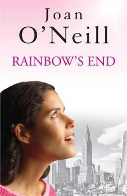 O'Neill, Joan / Rainbow's End