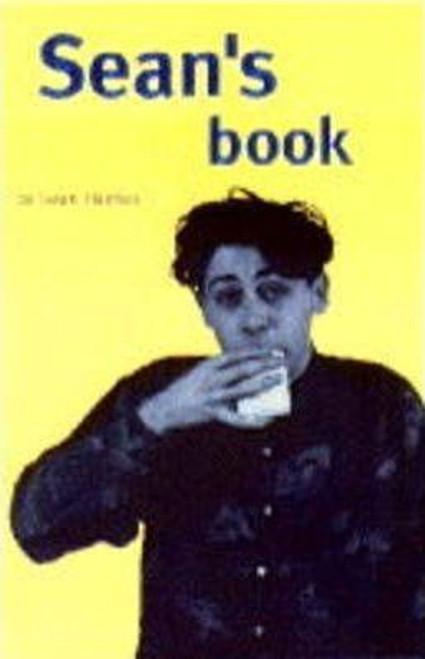 Hughes, Sean / Sean's Book