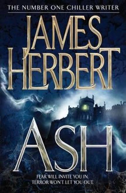 Herbert, James / Ash