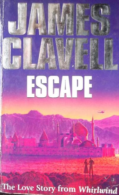 Clavell, James / Escape