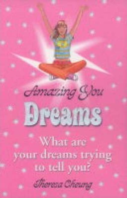 Cheung, Theresa / Dreams