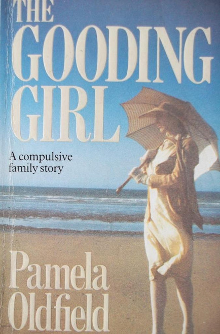 Oldfield, Pamela / The Gooding Girl