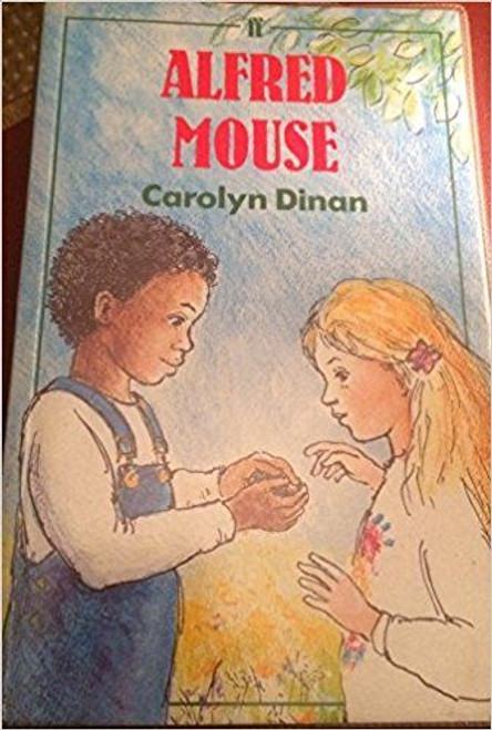 Dinan, Carolyn / Alfred Mouse