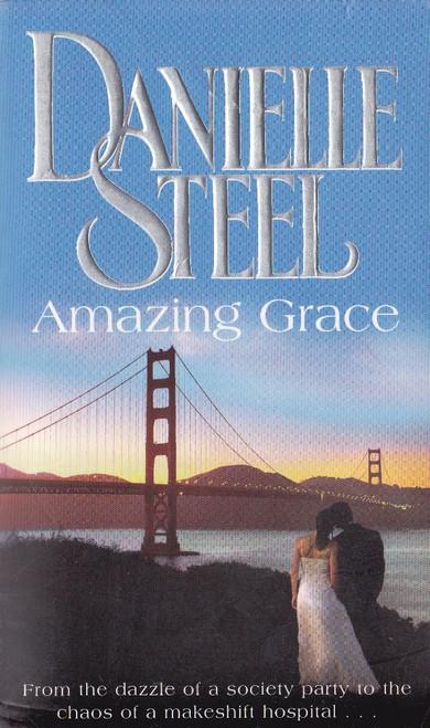 Steel, Danielle / Amazing Grace