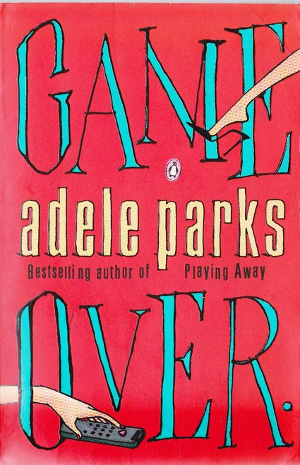 Parks, Adele / Game Over