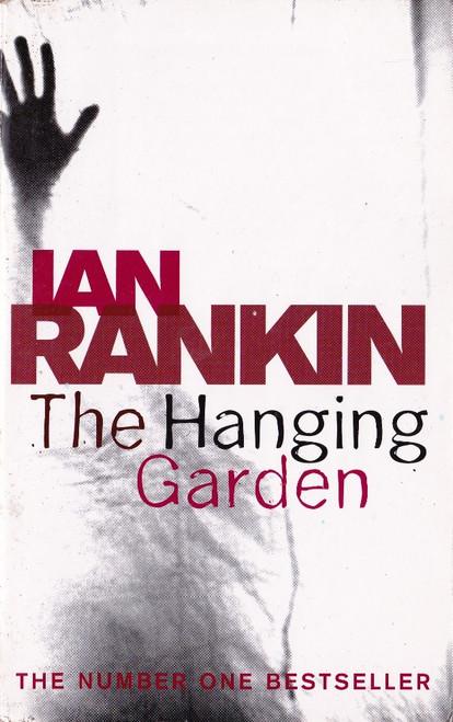Rankin, Ian / The Hanging Garden