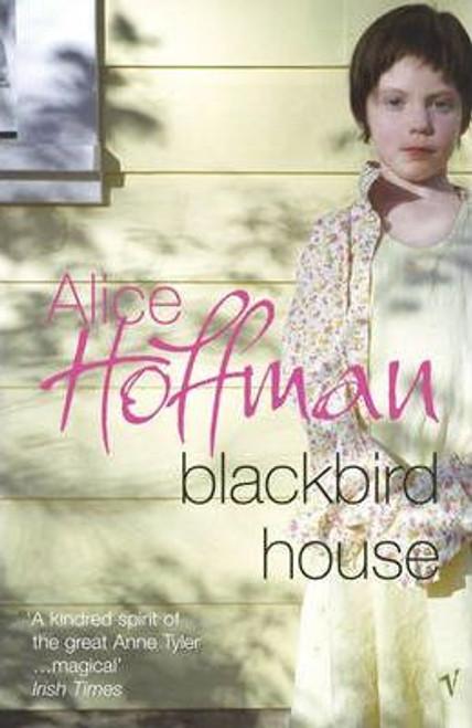 Hoffman, Alice / Blackbird House