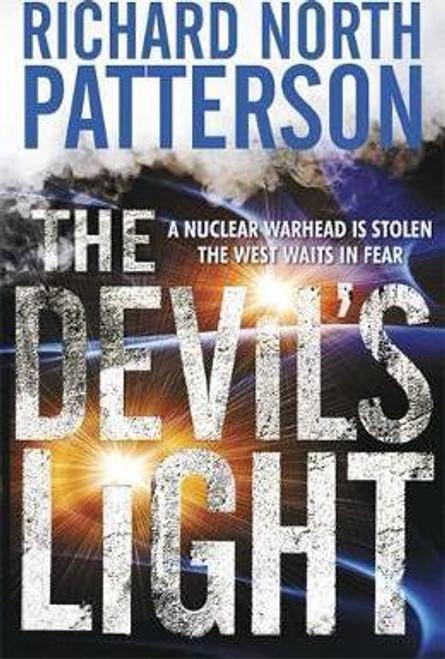 Patterson, Richard North / The Devil's Light