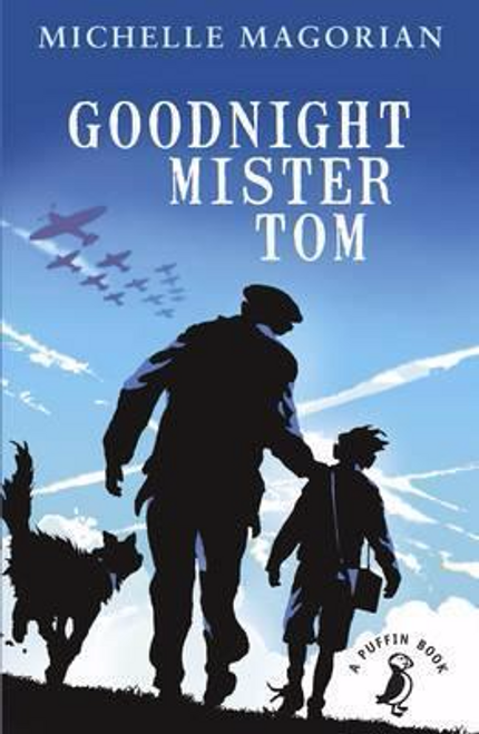 Magorian, Michelle - Goodnight Mister Tom - BRAND NEW PB