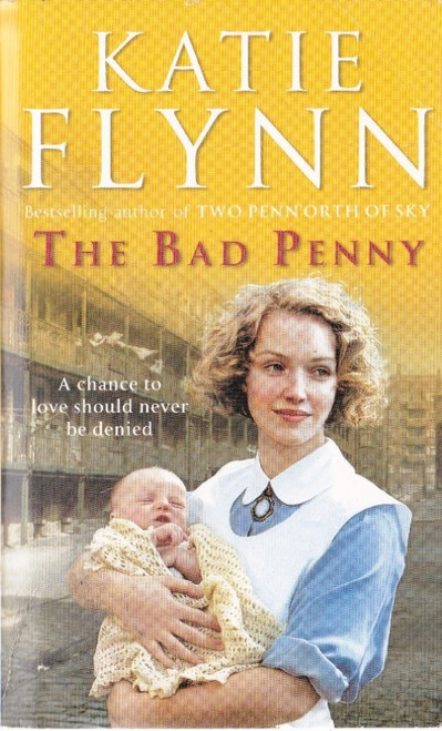 Flynn, Katie / The Bad Penny