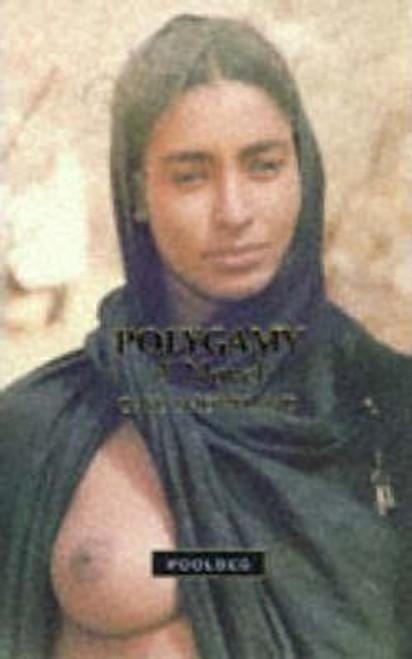 Shortland, Gaye / Polygamy