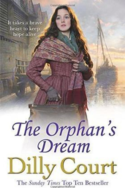 Court, Dilly / The Orphan's Dream
