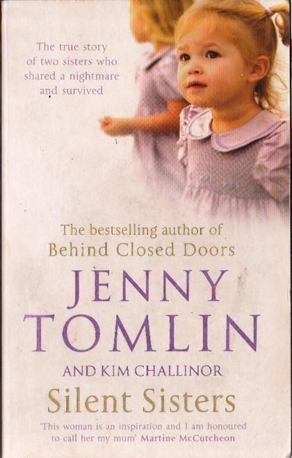 Tomlin, Jenny / Silent Sisters