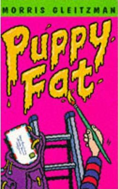 Gleitzman, Morris / Puppy Fat