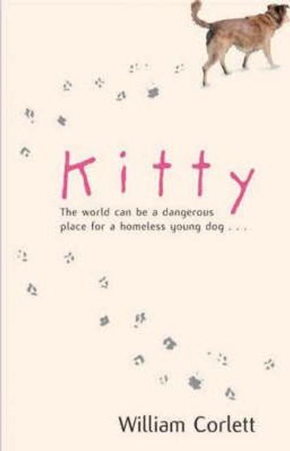 Corlett, William / Kitty