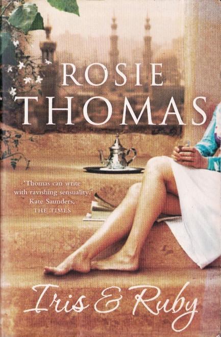 Thomas, Rosie / Iris & Ruby