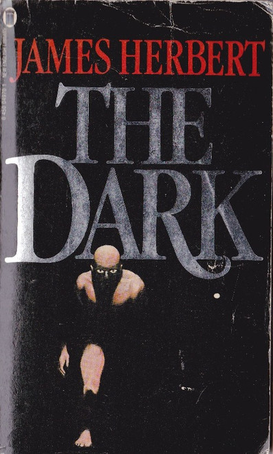 Herbert, James / The Dark
