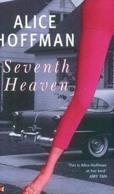 Hoffman, Alice / Seventh Heaven