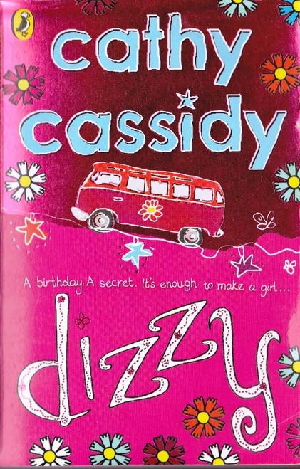 Cassidy, Cathy / Dizzy