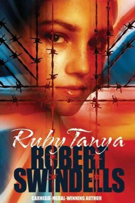 Swindells, Robert / Ruby Tanya