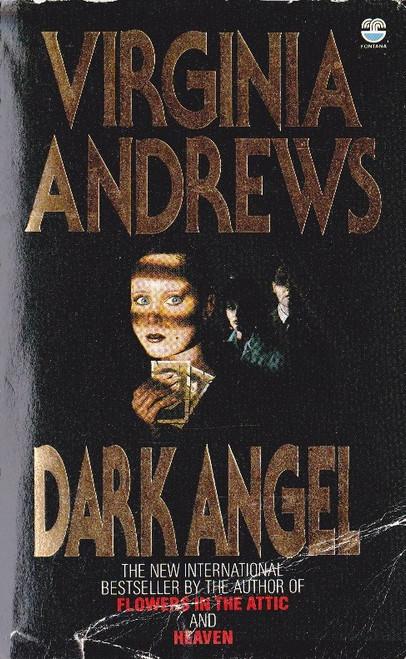 Andrews, Virginia / Dark Angel