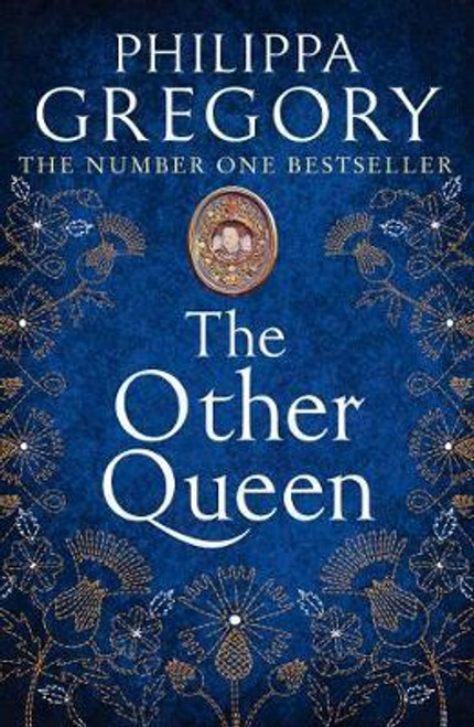 Gregory, Philippa / The Other Queen