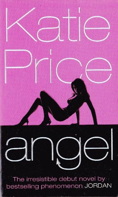 Price, Katie / Angel