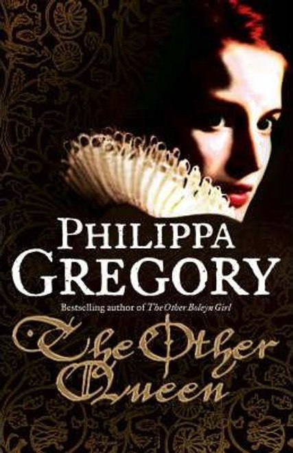 Gregory, Philippa / The Other Queen (Large Paperback)