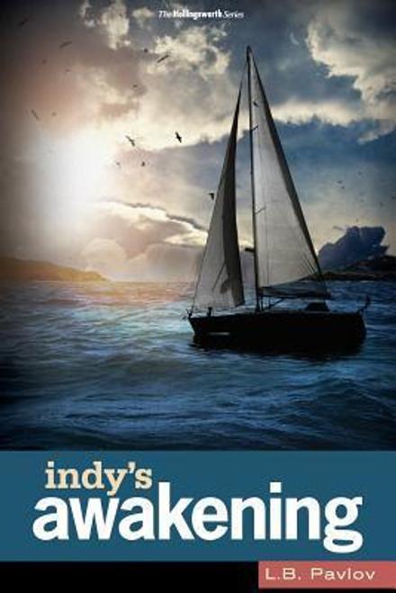 Pavlov, L.B. / Indy's Awakening (Large Paperback)