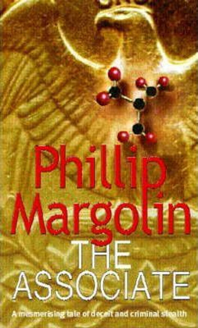 Margolin, Philip / The Associate