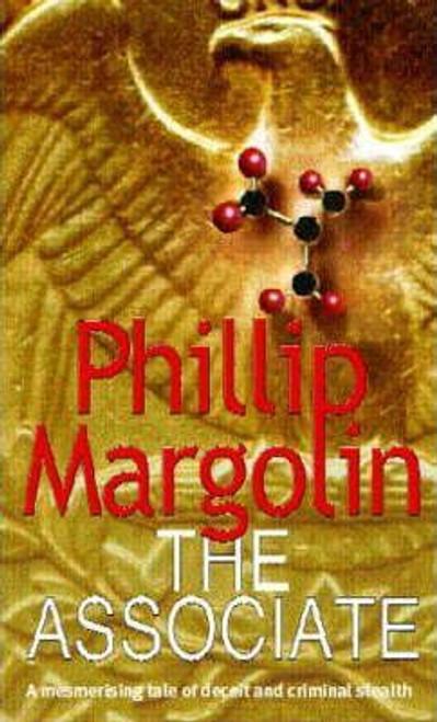 Margolin, Philip / The Associate
