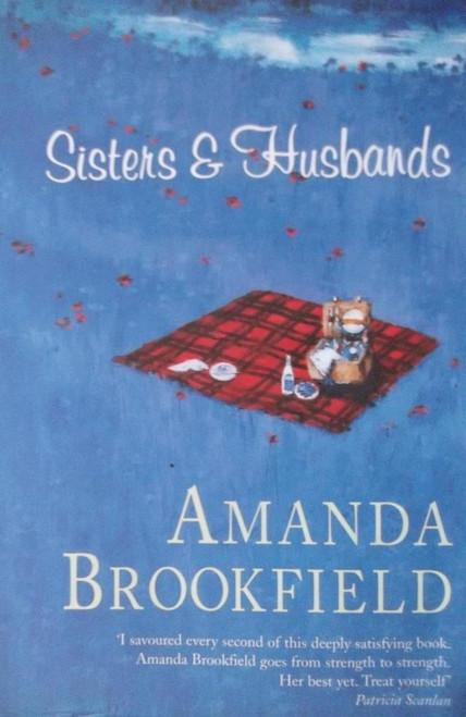 Brookfield, Amanda / Sisters And Husbands