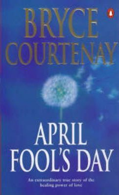 Courtenay, Bryce / April Fool's Day