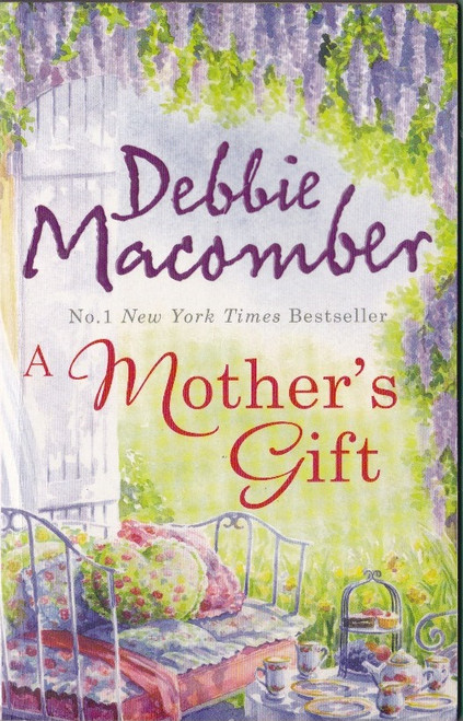 Macomber, Debbie / A Mother's Gift