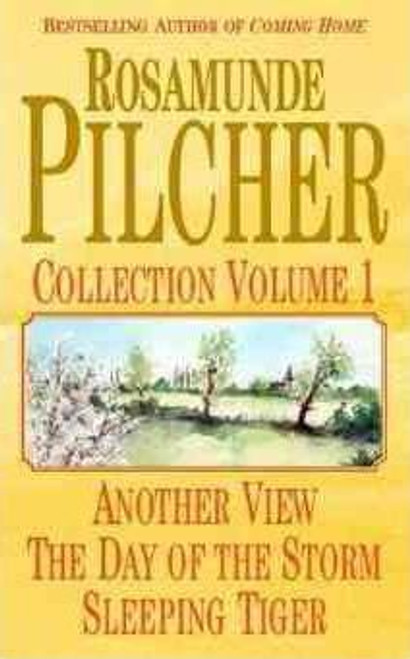 Pilcher, Rosamunde / The Rosamunde Pilcher Collection