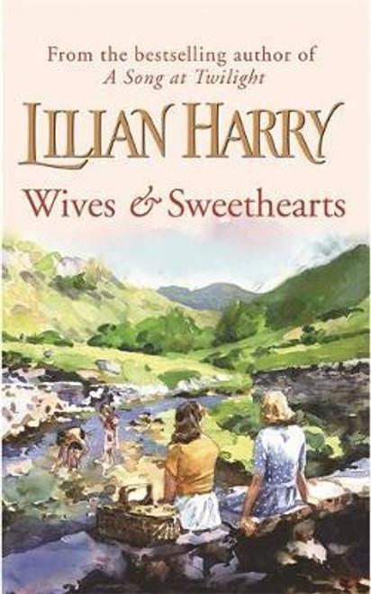 Harry, Lilian / Wives & Sweethearts