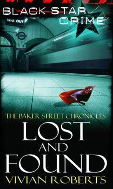Roberts, Vivian / Lost and Found