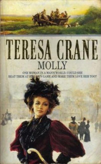 Crane, Teresa / Molly