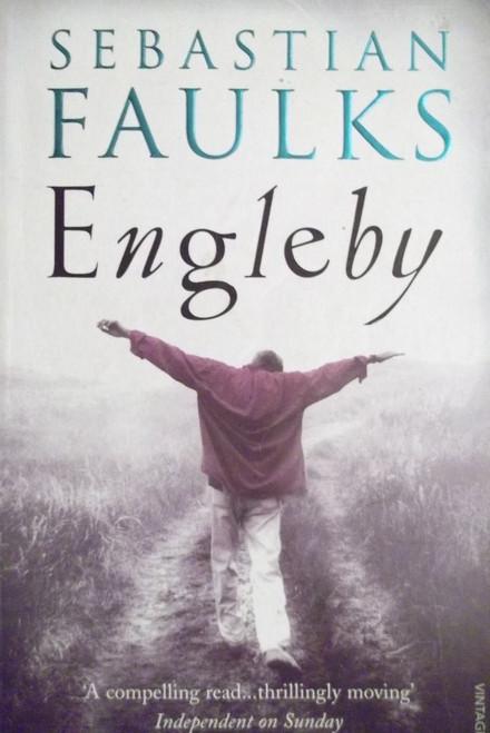 Faulks, Sebastian / Engleby