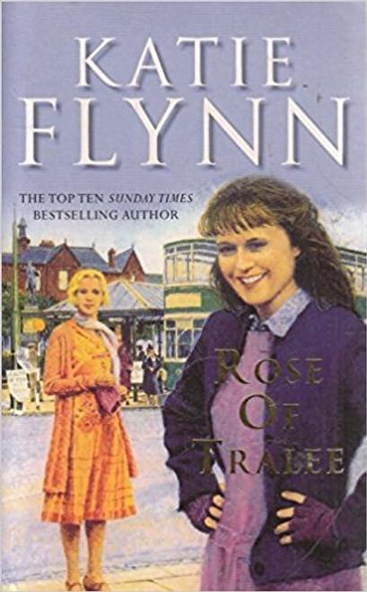 Flynn, Katie / Rose Of Tralee